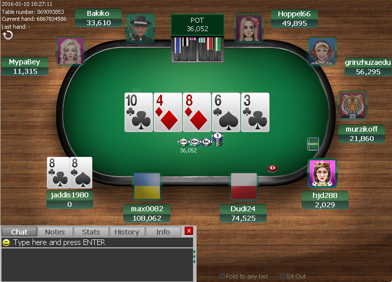 bet365_poker_bord