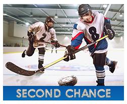 secondchancehockey